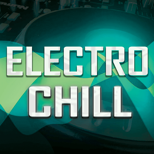 Montreux chill festival - electrochill
