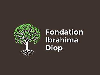 Fondation Ibrahima Diop