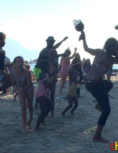 chill-festival-danse