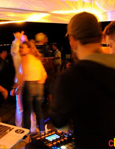 chill-festival-electro