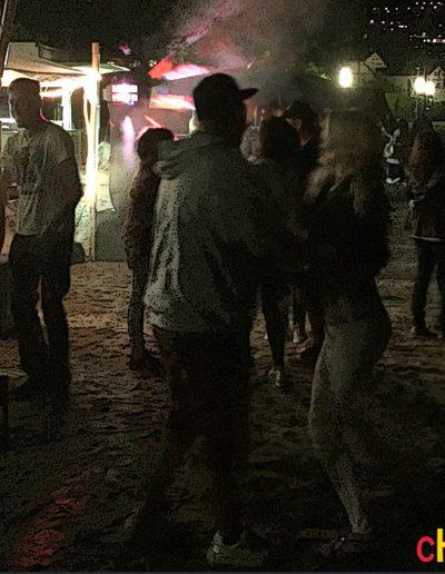 chill-festival-musique-montreux