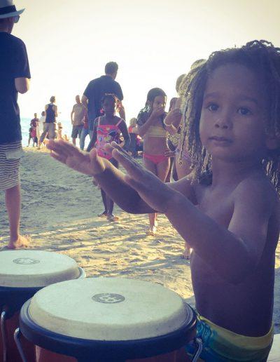 chill-festival-plage-enfant-montreux