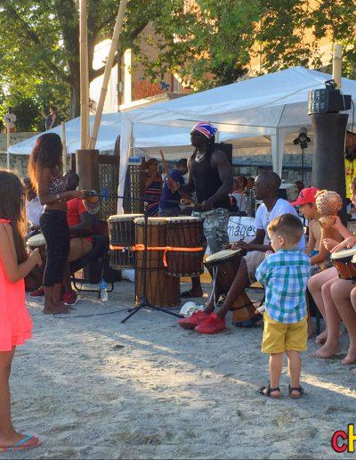 chill-festival-plage-montreux-musique