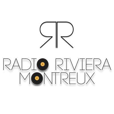 Radio Riviera Montreux - Sponsor du Montreux Chill Festival