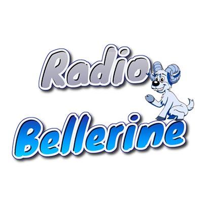 Radio Bellerine - Sponsor du Montreux Chill Festival