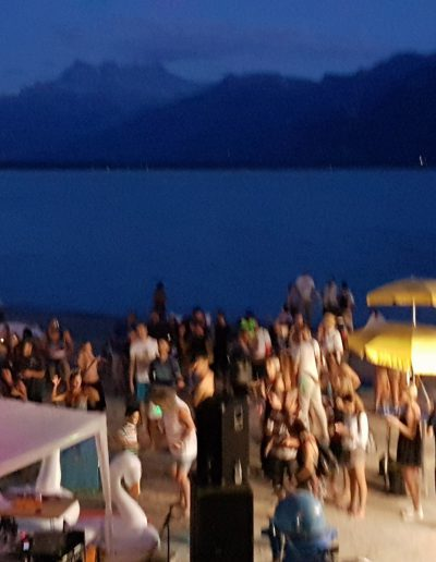 Montreux-chill-festival-2017-6