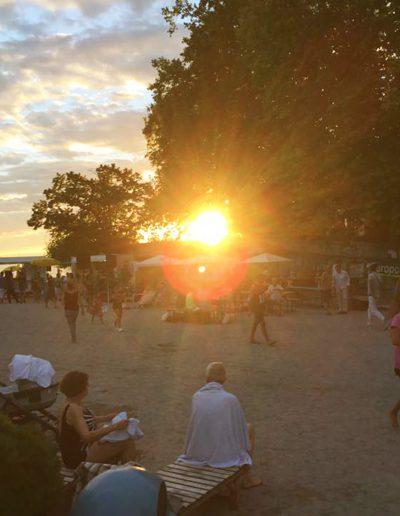Montreux-chill-festival-2017-1