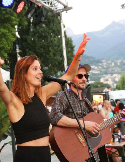 Montreux-chill-festival-2018-1