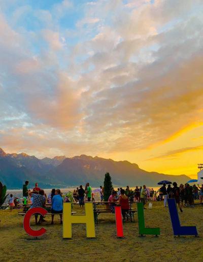 Montreux-chill-festival-2019